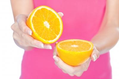 Dieta dla zdrowych paznokci