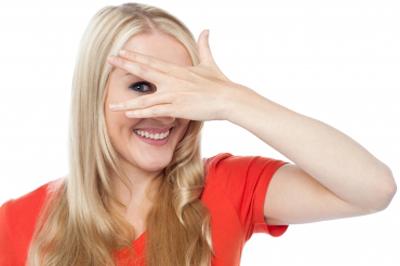 Jak zadbać o wzrok czyli dieta korzystna dla oczu