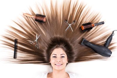 1001 rad dla włosomaniaczek
