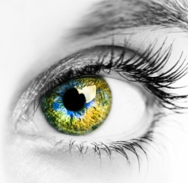otworz oczy