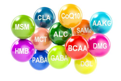 Czym są aminokwasy egzogenne i endogenne?
