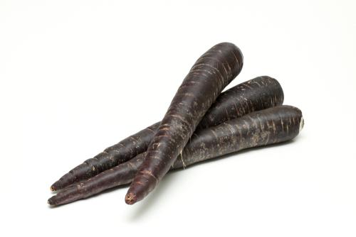 czarnamarchew-cynek