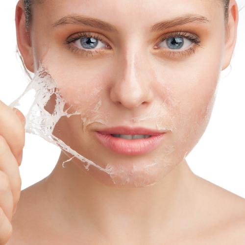 Jak dbać o skórę w sezonie grzewczym?