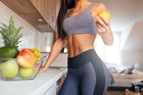 Dieta dla skóry