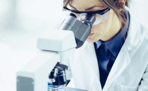 Biofermenty w kosmetykach