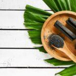 Węgiel aktywny – działanie i zastosowanie węgla leczniczego